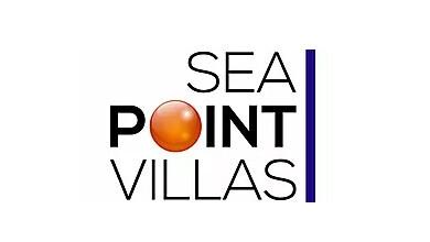 Seapoint Villas Logo
