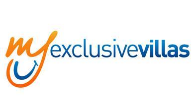 My Exclusive Villas Logo