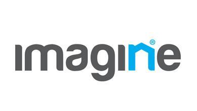 Imagine Villa Rentals Logo