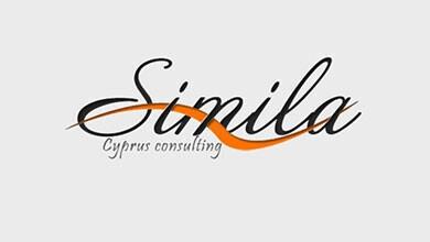 Simila Cyprus Logo