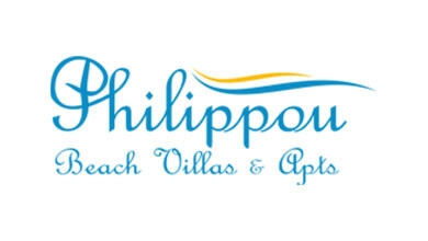 Philippou Villas Logo