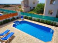 Cyprus Hotels: Sea Point Villas - Villa Christopher